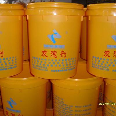 塑料桶厂家的生产标准
